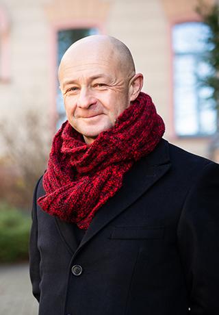 Grzegorz Stasikiewicz